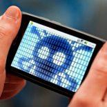 Современные хакеры могут определить PIN-код любого гаджета