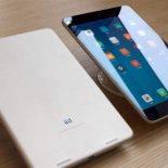 Корпус планшета Xiaomi MiPad 3 будет иметь 4 расцветки
