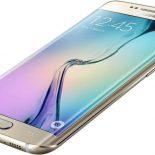 Samsung Galaxy S8 уязвим к падениям