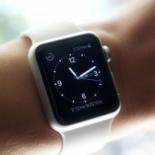 Apple Watch: доступен апгрейд ОС до watch OS 2