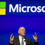 Универсальные приложения для Windows 10 не работают